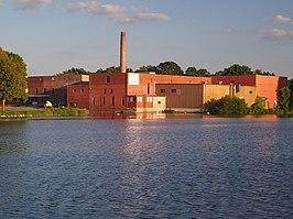 Faribault Woolen Mill Company