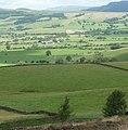Farm - panoramio - Immanuel Giel (1).jpg