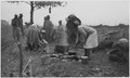 Farm Security Administration-Resettlement Administration - NARA - 196407.tif