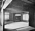 Farmers of forty centuries - well furnished guest room in a Japanese inn.jpg