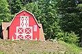 Farmhouse in Malta, New York.jpg