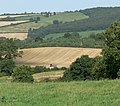 Farmland near Stockerston - geograph.org.uk - 538010.jpg