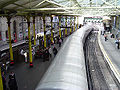 Farringdon tube station platforms.jpg