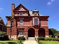 Farrington's Grove Maier-Aten House.jpg
