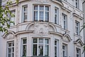 Fassade Rathausstr. 10, Rosenheim.jpg