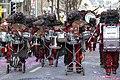 Fastnacht in Luzern. 2012-02-20 15-21-09.jpg