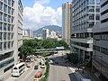 Fat Kwong Street.jpg