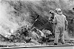 Fatal accident at 1970 Dutch Grand Prix.jpg