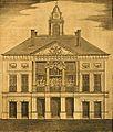 Federal hall02.jpg