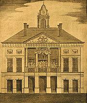 Federal hall02