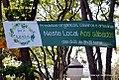 Feira da Mata Mococa Banner.jpg
