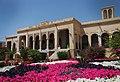 Fekri's Historical House.jpg