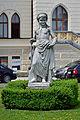 Feldbach in der Steiermark - Skulptur Raab.jpg