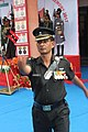 Felicitation Ceremony Southern Command Indian Army 2017- 65.jpg