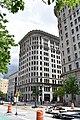 Felt Building, Boston Building, Newhouse Building.jpg