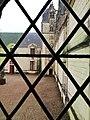 Fenêtre du Château de Goulaine.jpg
