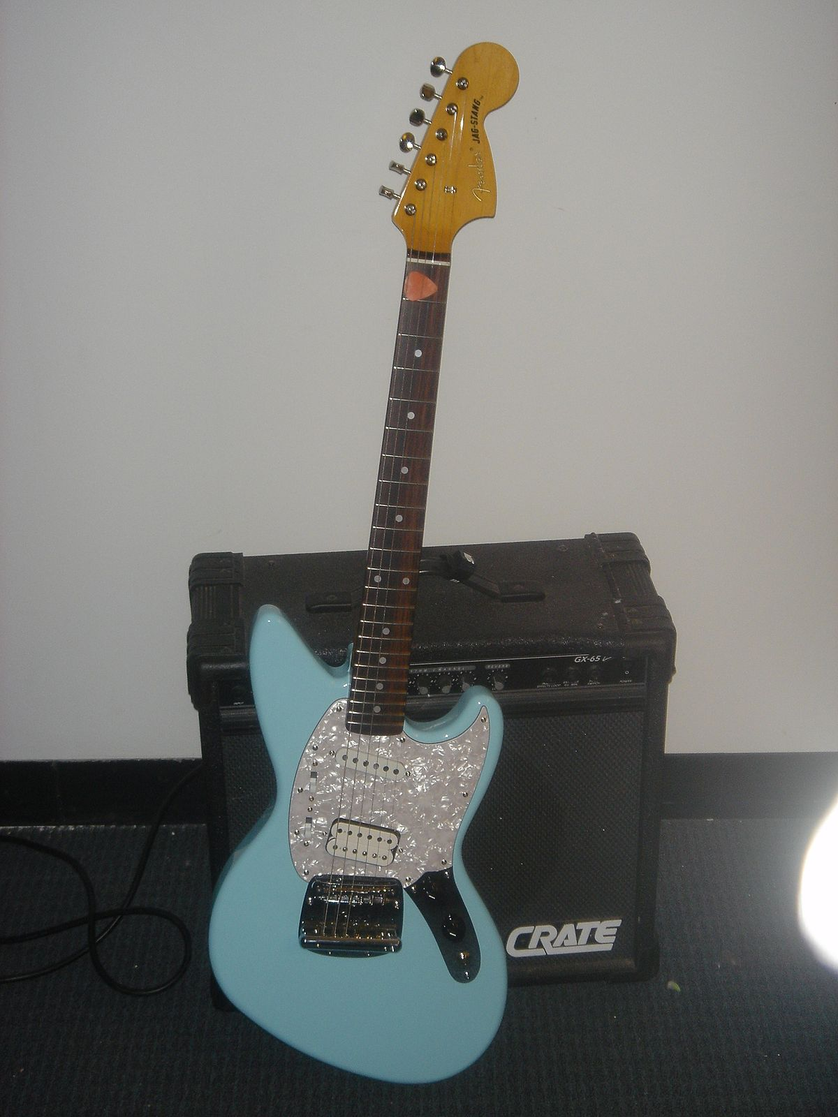 1200px Fender Jag Stang