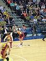 Fenerbahçe Women's Basketball - BC Nadezhda Orenburg 15 April 2016 (105).JPG