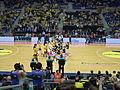 Fenerbahçe Women's Basketball - BC Nadezhda Orenburg 15 April 2016 (6).JPG