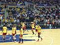 Fenerbahçe Women's Basketball - BC Nadezhda Orenburg 15 April 2016 (66).JPG