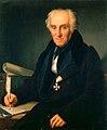 Ferdinand Franz Wallraf Egidius Mengelberg.jpg