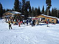 Ferguson ridge ski area.jpg