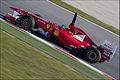 Fernando Alonso 2011 Catalunya test.jpg