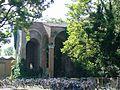 Ferrara - Ruderi della chiesa di S. Andrea.JPG