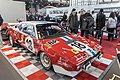 Ferrari 308 GT4 LM (46377444324).jpg