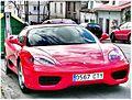 Ferrari 360 Modena ESP.jpg