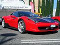 Ferrari 458 Italia (8744016393).jpg