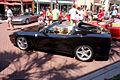 Ferrari 575M 2005 Superamerica LSide CECF 9April2011 (14600895885).jpg