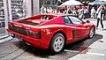 Ferrari Testarossa (35392142093).jpg
