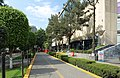 Ferrocaril de cuernavaca Mexico.jpg