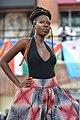 FestAfrica 2017 (23722818088).jpg