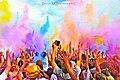 Festival Of Colors Tarifa (46467402).jpeg