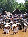 Festival Scene at Kottiyoor.jpg