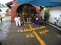 Festival Xantolo en Xalapa - Altar de muertos.jpg