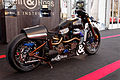 Festival automobile international 2012 - Nascafe Racer Bell & Ross - 005.jpg