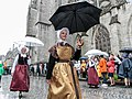 Festival de Cornouaille 2017 - Défilé en fête - 051.jpg