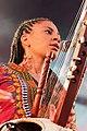 Festival du Bout du Monde 2017 - Sona Jobarteh - 021.jpg