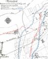 Festubert defences 1915.png