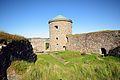 Festung Bohus-27 06092016-AP.JPG