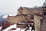 Festung Königstein - Georgenburg (1) 2006-03-25.jpg