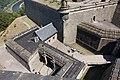Festung Königstein - Nr DSC08700 mit DSC-RX100M4 SHoppe2018.jpg