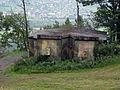 Festung Magletsch Bunker.JPG