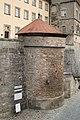 Festung Rosenberg - Treppenturm-1.jpg
