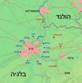 Festungsring Luettich Karte he1.png