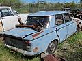 Fiat 1500 (10588264985).jpg