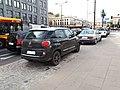 Fiat 500L, WAW.jpg